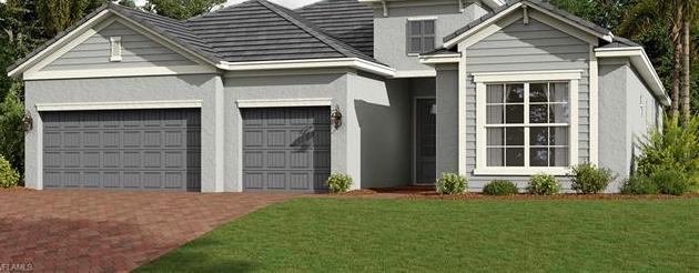 MLS# 221073190 Property Photo