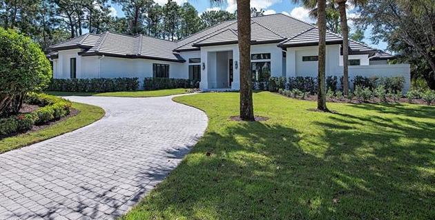 MLS# 221073244 Property Photo