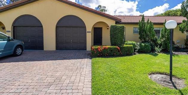 MLS# 221073476 Property Photo
