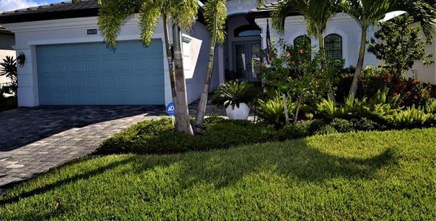 MLS# 221073740 Property Photo