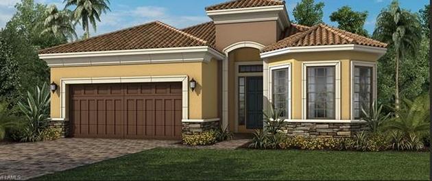MLS# 221073851 Property Photo