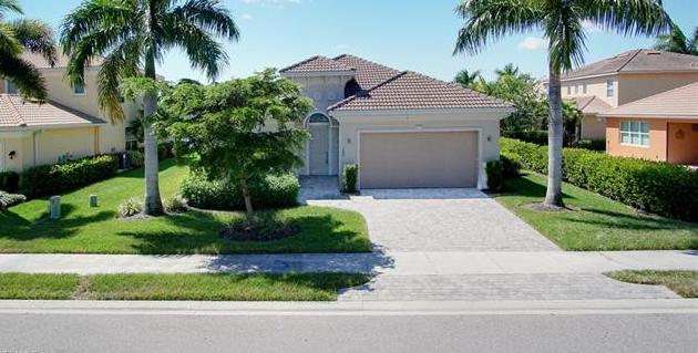 MLS# 221074035 Property Photo