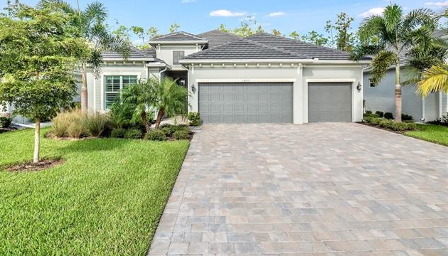 MLS# 221074283 Property Photo