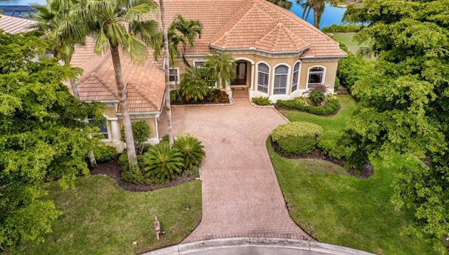 MLS# 221074320 Property Photo