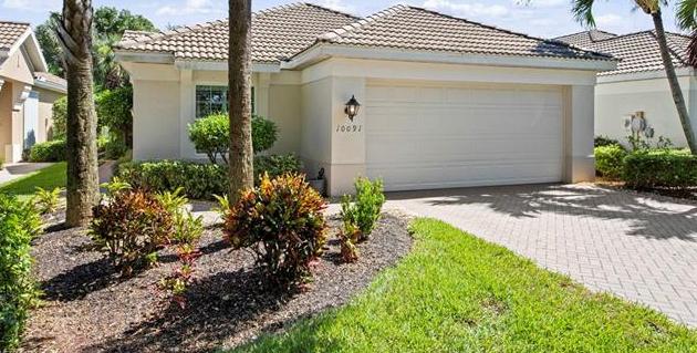 MLS# 221074459 Property Photo