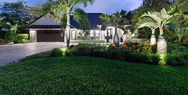 MLS# 221074617 Property Photo