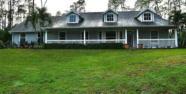 MLS# 221074722 Property Photo