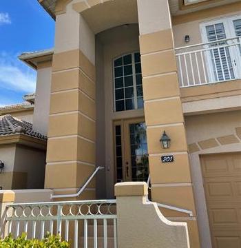 MLS# 221074758 Property Photo