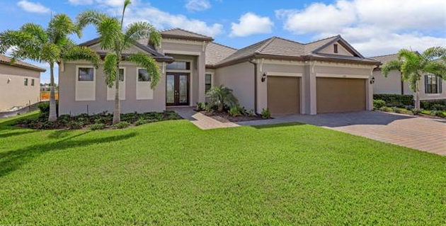 MLS# 221075308 Property Photo
