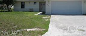 MLS# 201133150 Property Photo