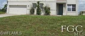 MLS# 201138117 Property Photo