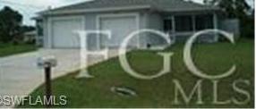 MLS# 201138902 Property Photo