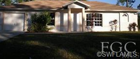 MLS# 201200051 Property Photo