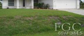 MLS# 201200060 Property Photo