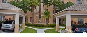 MLS# 201201082 Property Photo