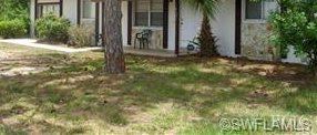 MLS# 201202759 Property Photo