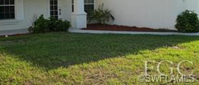 MLS# 201202761 Property Photo