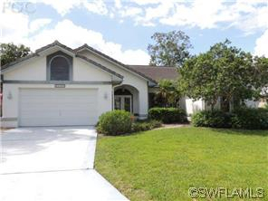 Golf And Country Club, Gateway, Fort Myers, Florida Real Estate