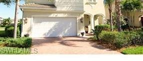 MLS# 201341931 Property Photo