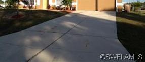 MLS# 213512928 Property Photo
