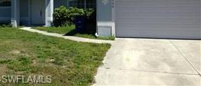 MLS# 214017852 Property Photo