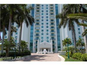 Claridge, Naples, Florida