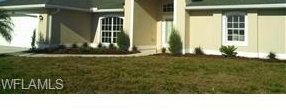 MLS# 214022063 Property Photo