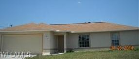 MLS# 214025559 Property Photo