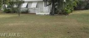 MLS# 214027654 Property Photo