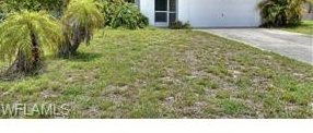 MLS# 214028286 Property Photo