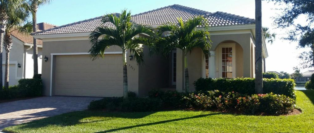 MLS# 214034137 Property Photo