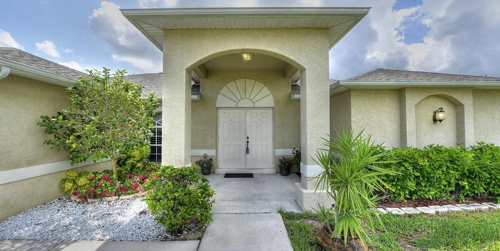 MLS# 214034938 Property Photo