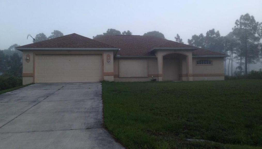 MLS# 214038265 Property Photo