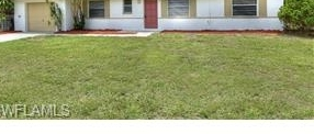 MLS# 214040124 Property Photo
