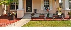 MLS# 214041123 Property Photo