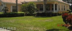 MLS# 214041690 Property Photo