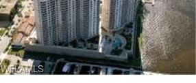 MLS# 214042880 Property Photo