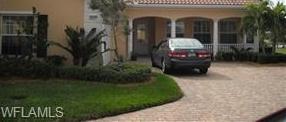 MLS# 214043940 Property Photo
