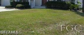 MLS# 214044017 Property Photo