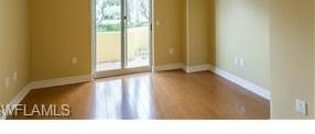 MLS# 214045943 Property Photo