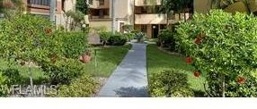 MLS# 214046722 Property Photo