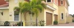 MLS# 214051721 Property Photo