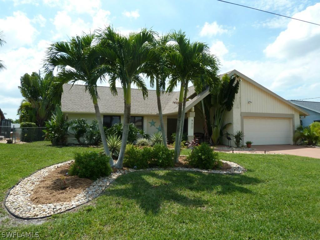 Bonita Springs Golf + Country Club, BONITA SPRINGS, florida