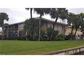 Rubicon Manor, Cape Coral, Florida