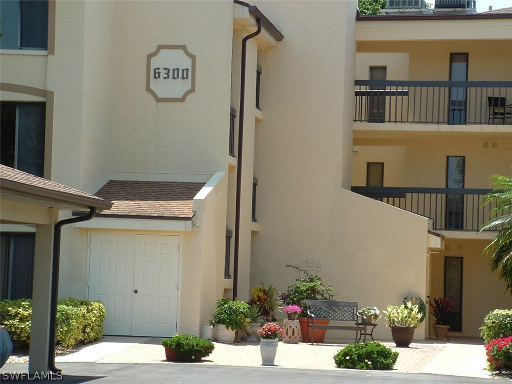 217034217 Property Photo