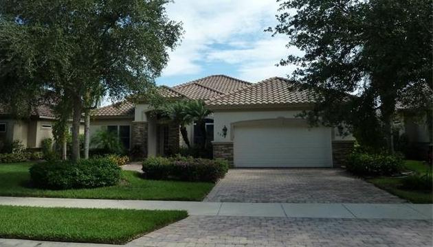 MLS# 217037927 Property Photo