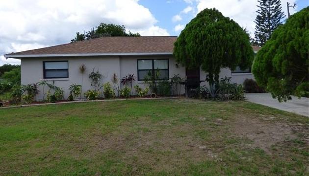 MLS# 217043089 Property Photo