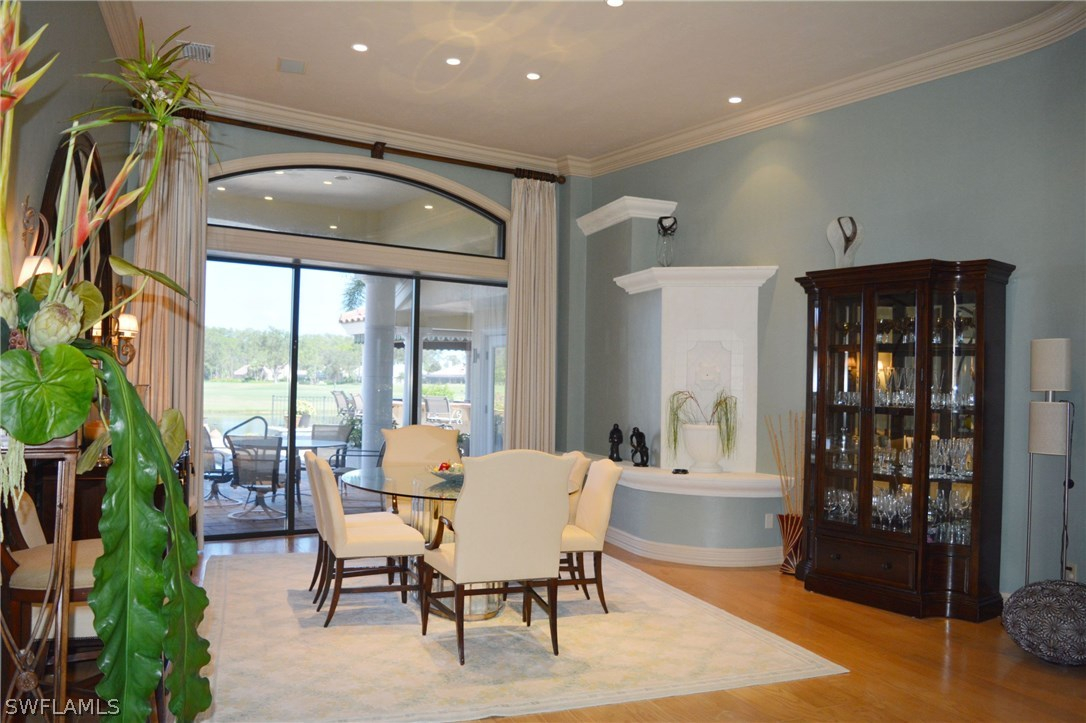 217043132 Property Photo