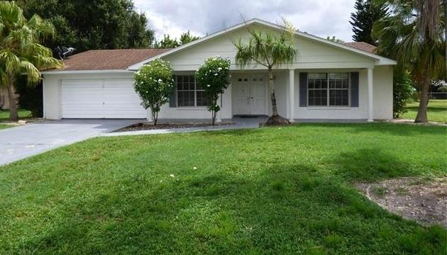 MLS# 217057097 Property Photo
