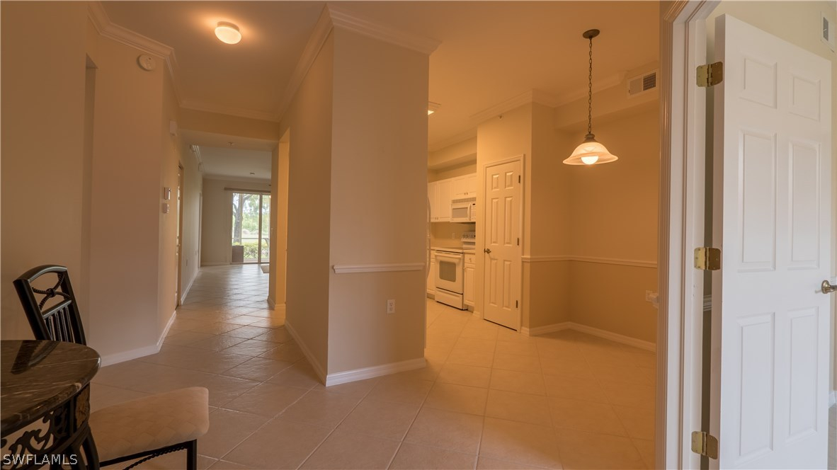 19441 Cromwell Ct 104 Fort Myers Fl 33912